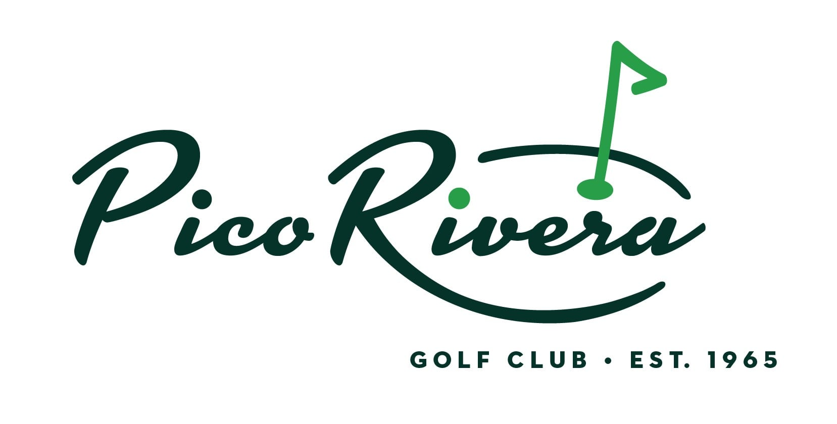 Dos Rios Golf Club Short crop logo min